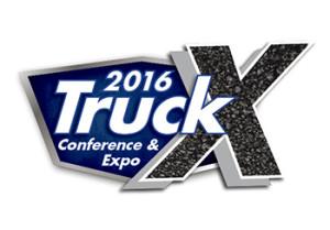 truckx 2016 resize
