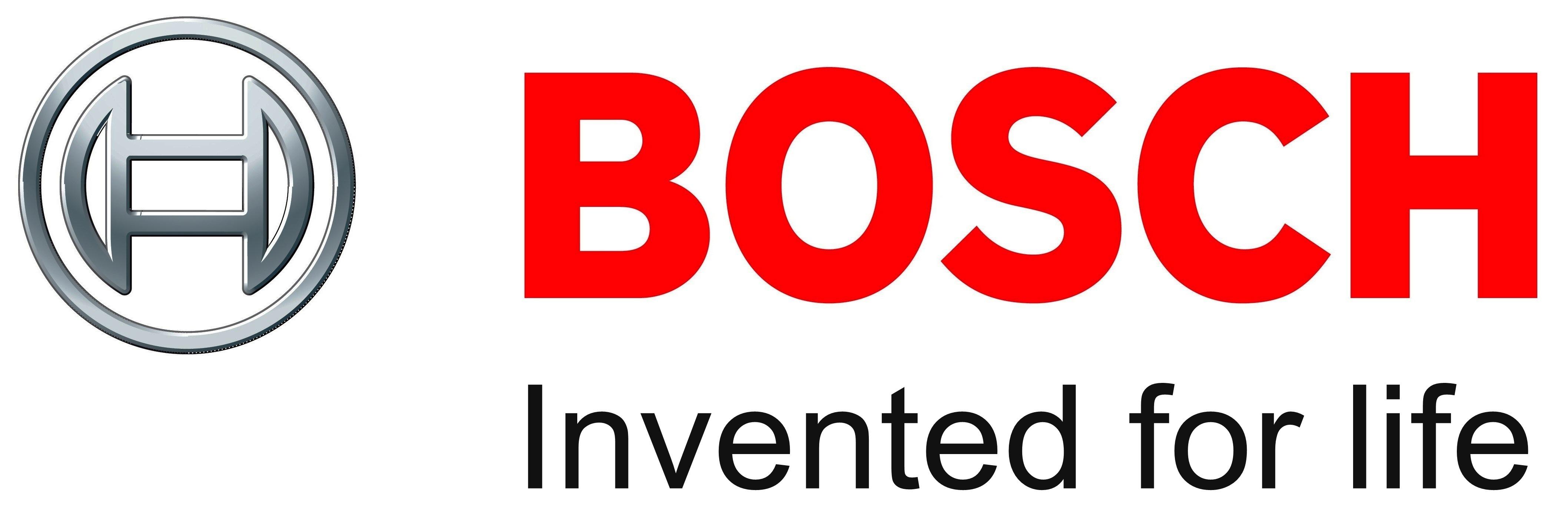 bosch-tools-logo | Future Trucking & Logistics