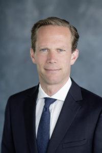 Dr. Frederik Zohm