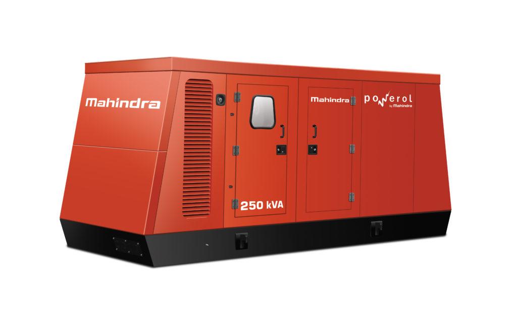 250kva-mahindra-powerol-genset