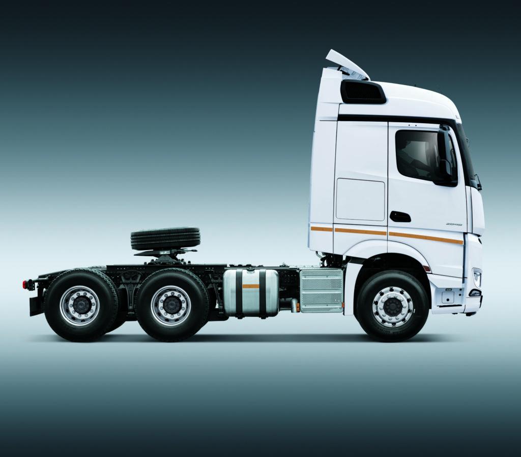 j public merc trucks6560